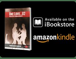 One Love... U2 - U2fanlife ebook libro u2