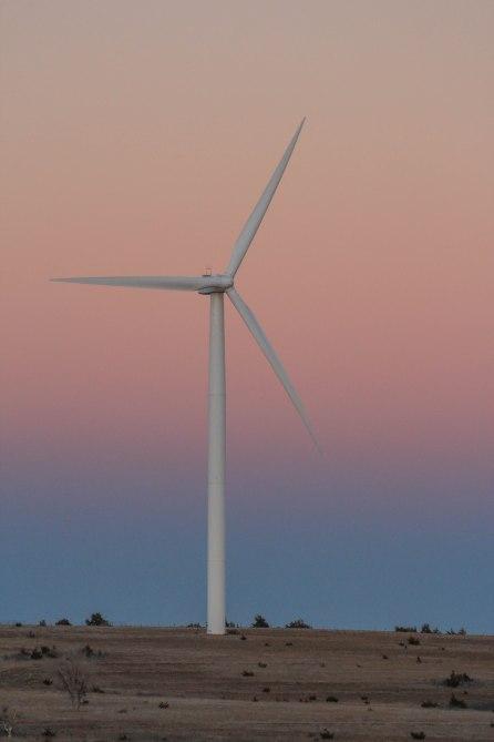 Turbines-5