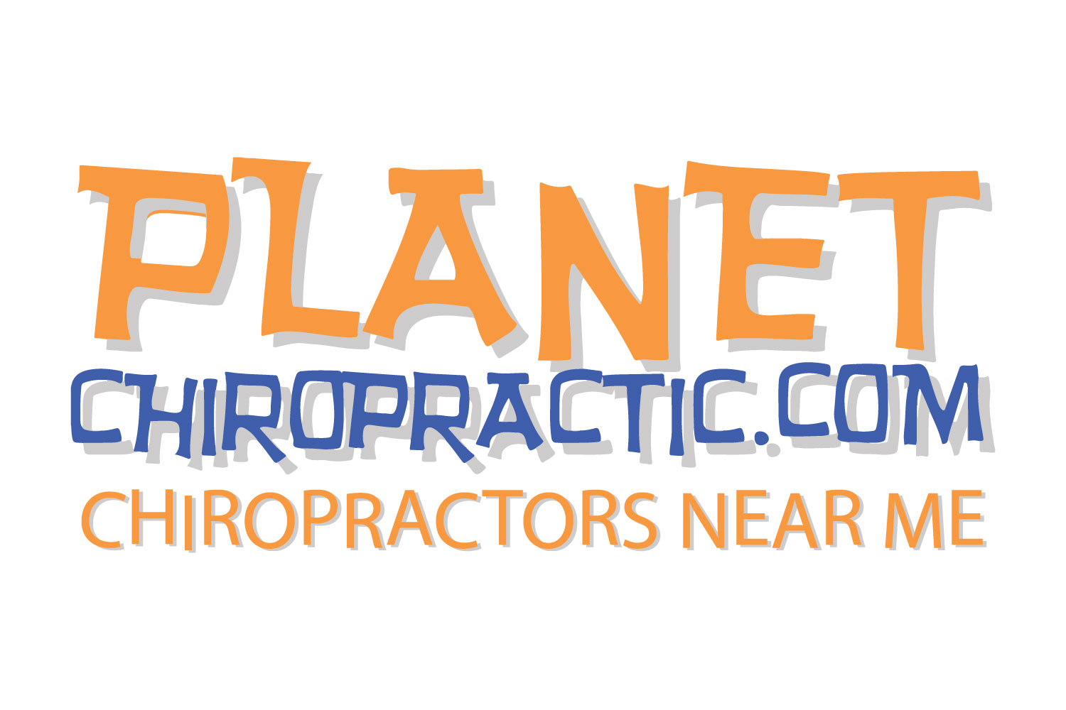 Amazing Browse Ads Planet Chiropractic Home Interior And Landscaping Elinuenasavecom