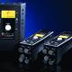 Myovision Instrumentation for Screening - Software and Hardware