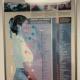 Cause & EFFECT  – Framed Poster