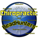 Easy going Nevada Chiropractor