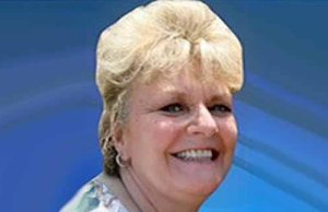Rancho Cucamonga Chiropractor Deborah Lynn Lepper