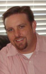 Dr Steve Brooks Chiropractor