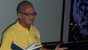 Chiropractor Dies After Being Found Shot in Head on Pomona