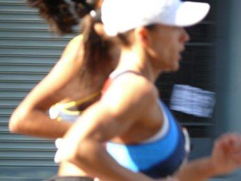 New York City Marathon - ING NYC Marathon