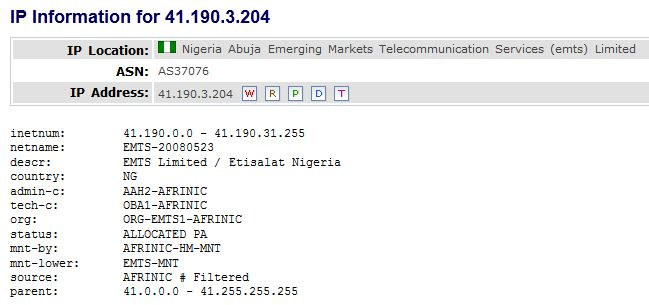 Nigeria-Abuja-Emerging-Markets