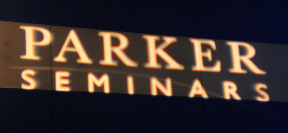 Parker-Seminars