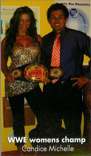 wwe womens championship belt