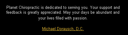 dedicated-to-serving