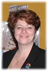 Dr. Sharon Gorman