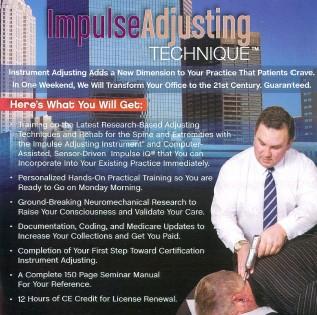 impulse-adjusting-chiro-technique