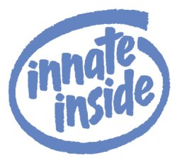 innate inside