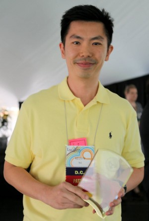 Kelvin Chiropractic Singapore