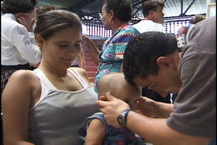 Chiropractors in Costa Rica
