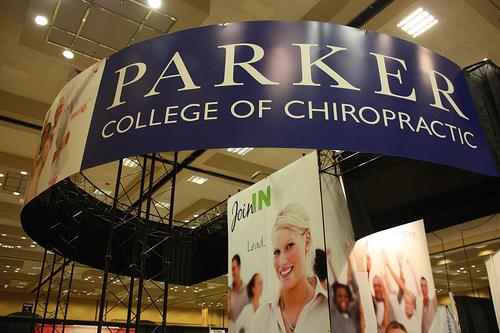 parker-seminars-2010-las-vegas