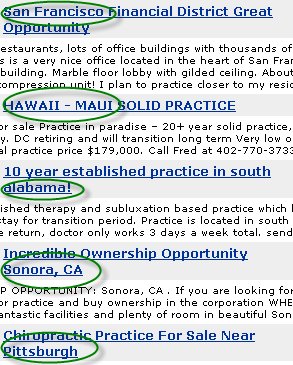 practice-locations