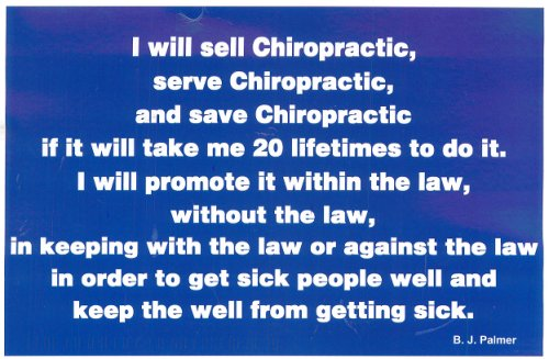 save-chiropractic-law