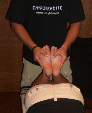 tshirt-chiropractic-black-leg-check