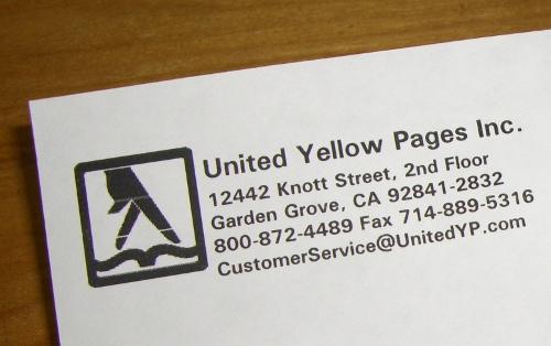 yellow-pages-01