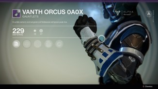 Vanth Orcus 0A0X