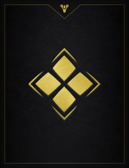 Enemies Grimoire card