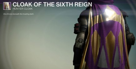 cloak_of_the_sixth_reign