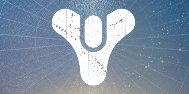 Destiny Community News | Featured Section