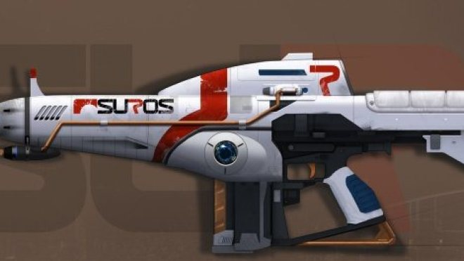 suros_autorifle_game_big