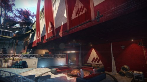 new_monarchy faction