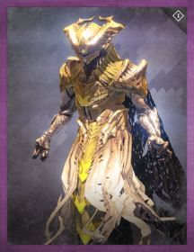 Heart of Crota