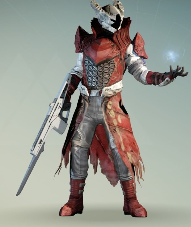 new monarchy rep grinding guide