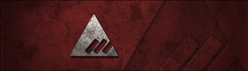 new monarchy vanquisher VIII review