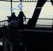 xur exotics feb location