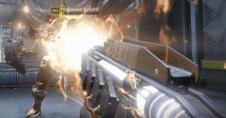 pocket infinity review pve