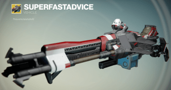 super fast advice exotic sparrow