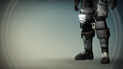 TTK_DO_Titan_Male_Legs_01