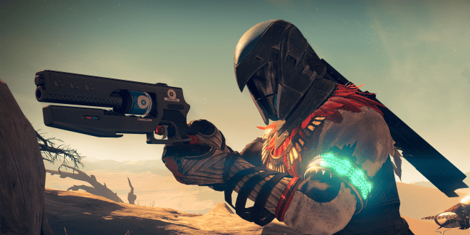 bungie responds to collector's content