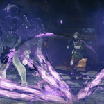 nightstalker subclass overview