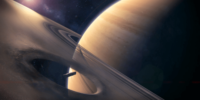 saturn dreadnaught court of oryx