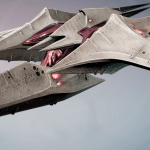 Destiny - The Taken King - Agonarch Karve
