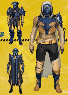 rise of iron trials armor