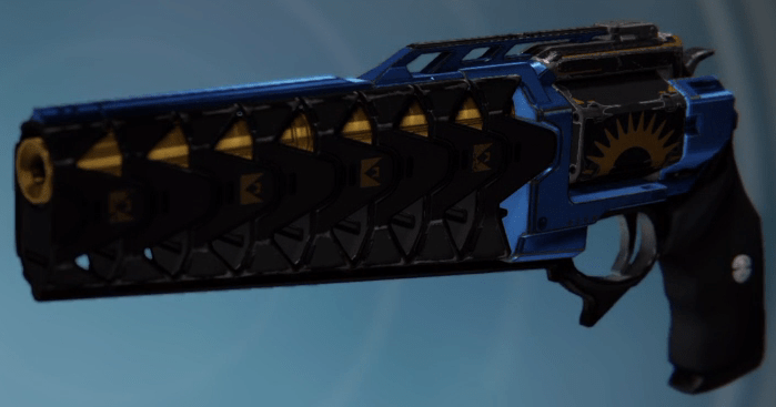 exiles-student-hand-cannon