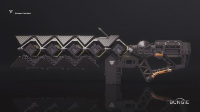 mark-van-haitsma-d1-sleeper-simulant