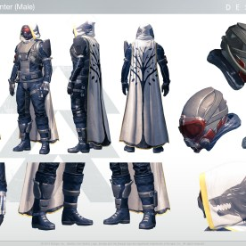 Destiny_Hunter_1_Character_Sheet