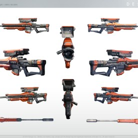 Destiny_Sniper_Rifle_1