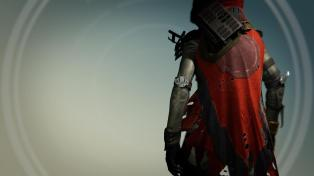 Expansion_I_huntercloak_1414580982-Copy