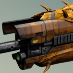 destiny house of wolves gun skins