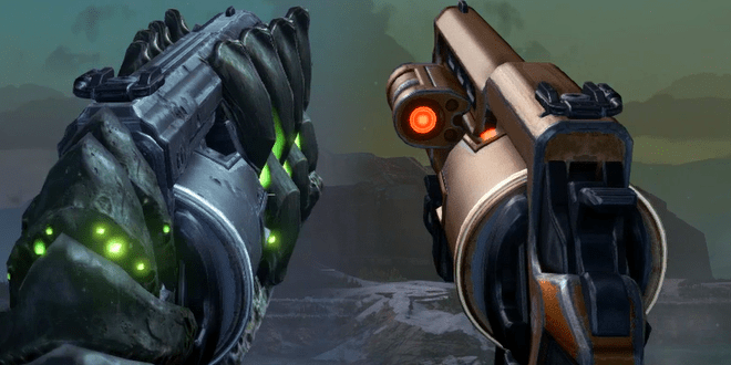 fatebringer vs word of crota