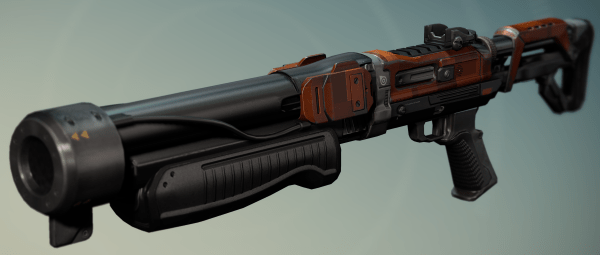 best house of wolves reforge perks